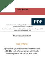 208630_Lean System