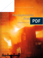 Fire Engineering Guide