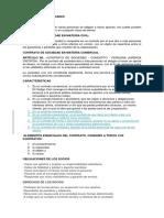 CONTRATO DE SOCIEDADES.docx