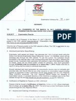 Exam Advisory_2017-0312 CSE-PPT Results.pdf