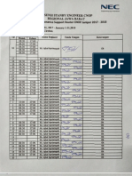 01 Form Absensi December'17-January'18