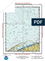 _ags_Nautical Chart of Research Area (Ardi)_05192018_072910