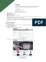 FoxScanner%2bUpdate%2bGuide%2bEN V1.00