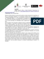 Tercera Circular Taas2014 Chile Simp 11