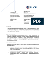 Mat-125(0664 Ramiro Febres)2018 Vb Trabajo Individual