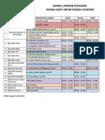 jadwal poli 2018.xlsx