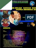 Bhs Indonesia Ut1