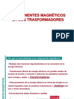 Tema 5 - Componentes Magnéticos.pdf