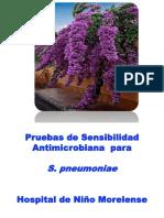 PSA. S. PNEUMONIAE NOV 2014.ppt