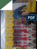 Feria-de-las-Matemáticas-PDF.pdf