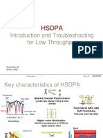 Ericsson 3G-HSDPA-Low-Throughput.pdf