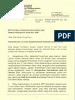 Surat-Siaran-Pengurusan-Latihan-KPM.pdf