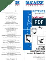 Retenes Para PDF[1]