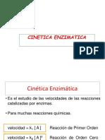 Cap2b.CineticaEnzimatica (1)