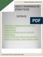 c_tema_2.2.pdf