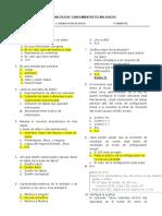 Examen Redes IV Sem