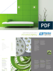 LED Lighting1