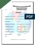 IPEM_U3_A2_ESCT