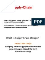 209351 Supply-Chain