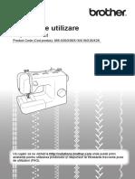 manual romana bn27 (1).pdf