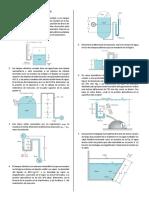 laboratorio02_fluidos_20181