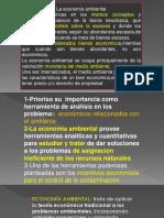 Parcial Economia 1