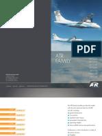 ATR FAM.pdf