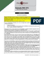 sc3bamula-593-stj