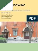 Power Point Nîmes