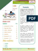 CUADERRNO DE FISICA - 2018 -Ar.docx