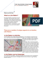 Life Patterns
