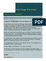 Lesson 29 Multiple House Theory ofof KP  Kp.html
