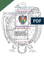 Laboratoriofluidos 02 PROPIEDAD de LOS FLUIDOS - Copia