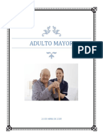 CUADERNILLOS ADULTO MAYOR.docx