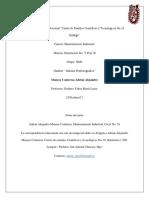 Orientacion Proyecto Integrador 2