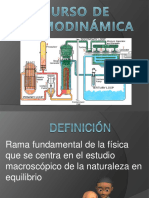 Quimica Organica Itsa