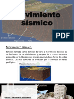 movimiento-sismico-1.pptx