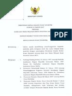 KODE DESA BPS.pdf