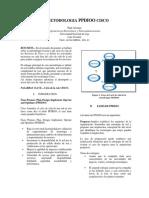 PAPER CCOMUTACION Y ENRUTAMIENTO.docx