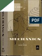 Symon-Mechanics.pdf