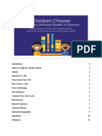 cslp childrens advisory boards toolkit  1