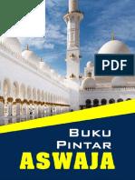 Buku Pintar Ahlussunnah Waljamaah