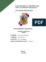 Practica 7 Equipos de inspeccion tecnica.docx