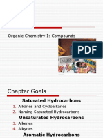 Organic Chemistry compounds.ppt