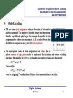 DigSys6 STATE ENCODING.pdf