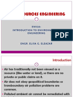 09-Air Resources Engineering