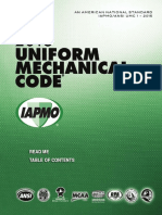312624717-2015-Uniform-Mechanical-Code.pdf