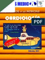 Manual Plus CARDIOLOGÍA