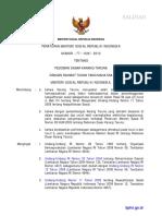 PEDOMAN DASAR KARANG TARUNA.pdf