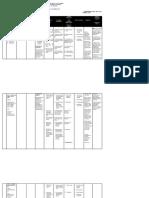 currmap spfil - intermediate level - 1819 - first term
